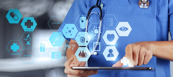 Measuring the ROI of Language Services in Health Care