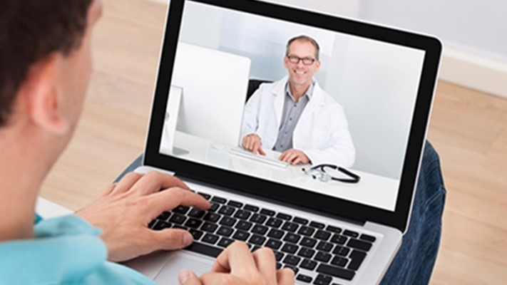 Limited English speakers can use telehealth LanguageLine