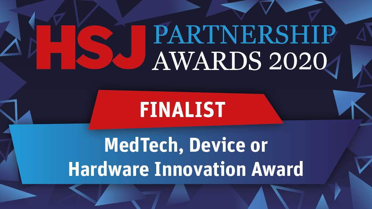 medtech-device-or-hardware-innovation-award