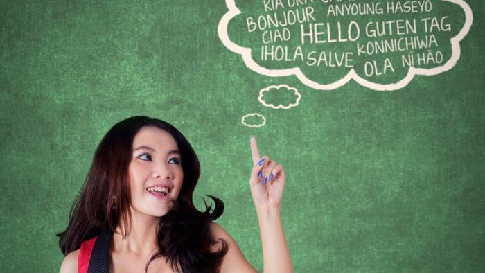 More than one in five U.S. residents speaks a language other than English at home.